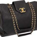 torebka Chanel