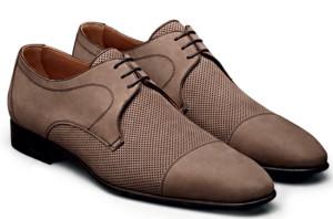 ekskluzywne buty artioli