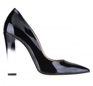 buty damskie fabi
